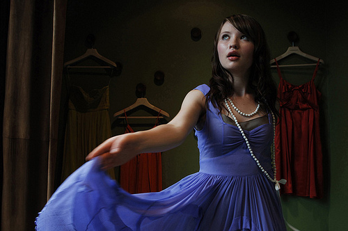 emily_browning