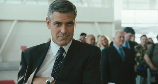 george-clooney-candidato-al-oscar-al-mejor-actor-por-up-in-the-air