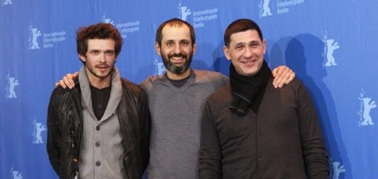 how-i-ended-this-summer-berlinale