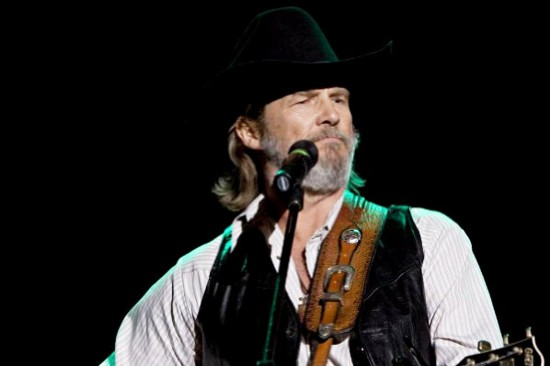 jeff-bridges-candidato-al-oscar-por-crazy-heart