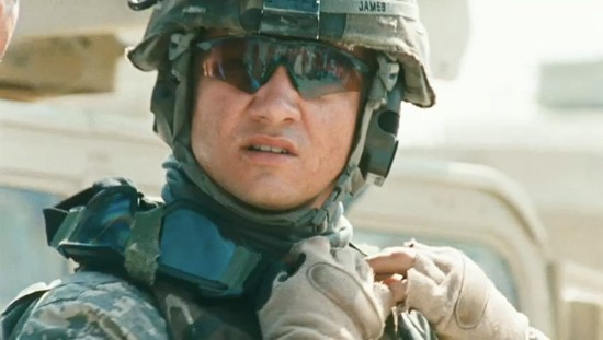 jeremy-renner-candidato-al-oscar-al-mejor-actor-por-the-hurt-locker