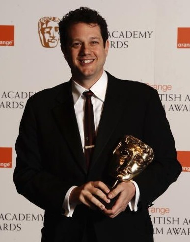 michael-giachinno-up-bafta