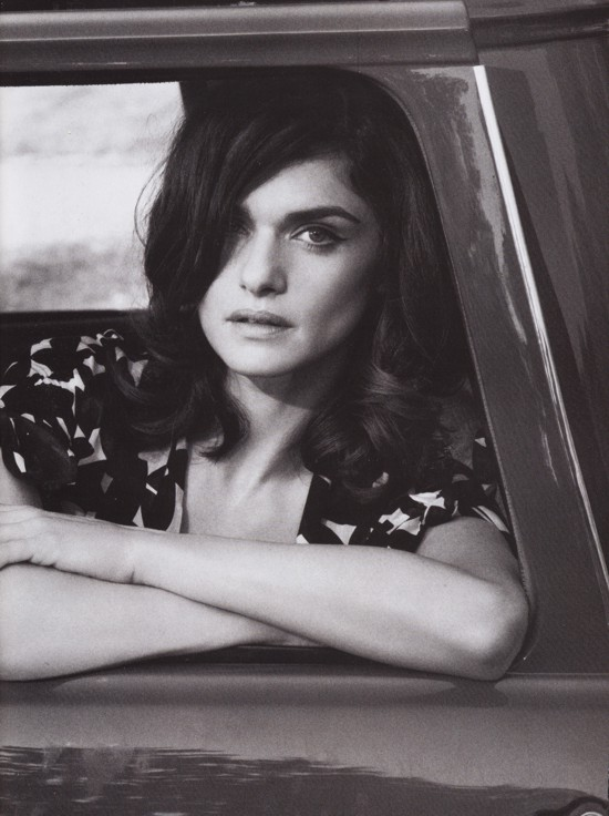 rachel-weisz-estara-en-dream-house
