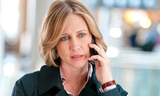 vera-farmiga-candidata-al-oscar-por-up-in-the-air