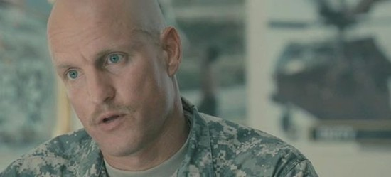 woody-harrelson-candidato-al-oscar-por-the-messenger