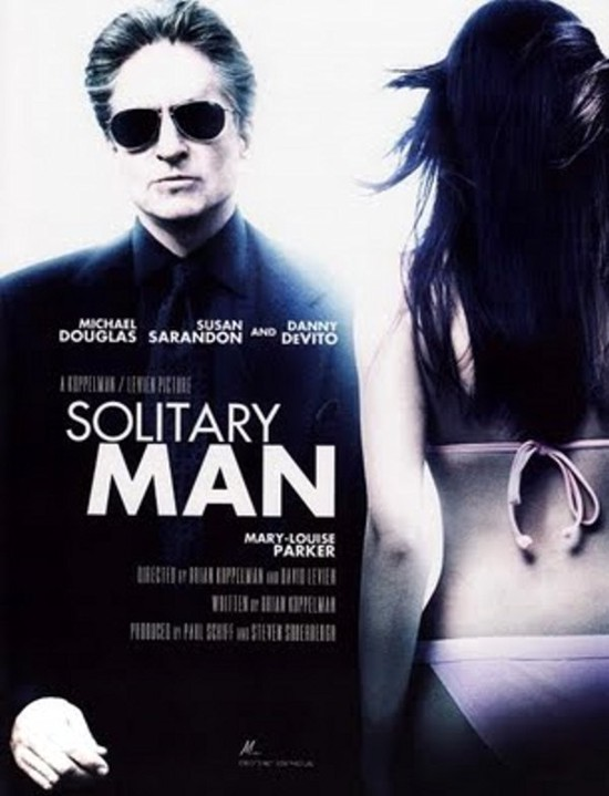 solitary-man