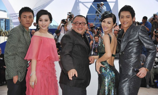 chongqing-blues-photocall-cannes