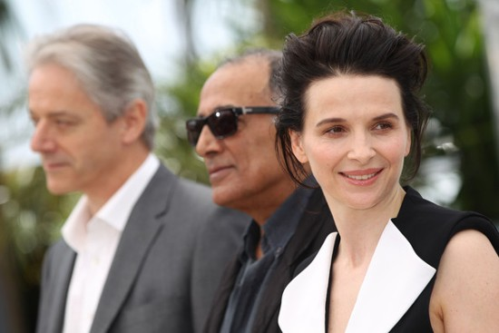 copie-conforme-photocall-cannes