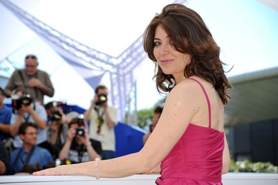 draquila-photocall-cannes