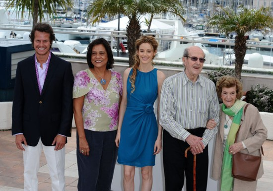 el-extrano-caso-de-angelica-photocall-cannes