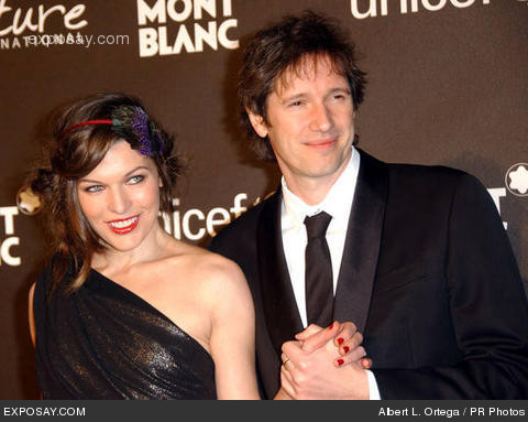 milla-jovovich-and-paul-ws-anderson-montblanc-15cmzu1