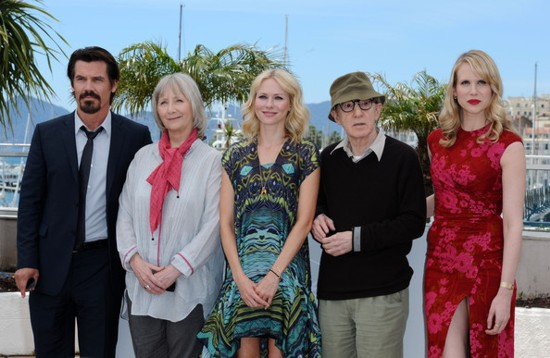 you-will-meet-a-tall-dark-stranger-photocall-cannes