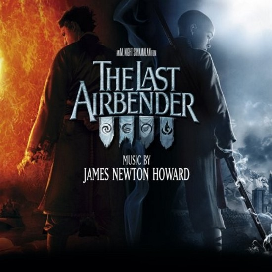 the-last-airbender-bso