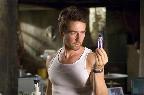 edward-norton-hulk