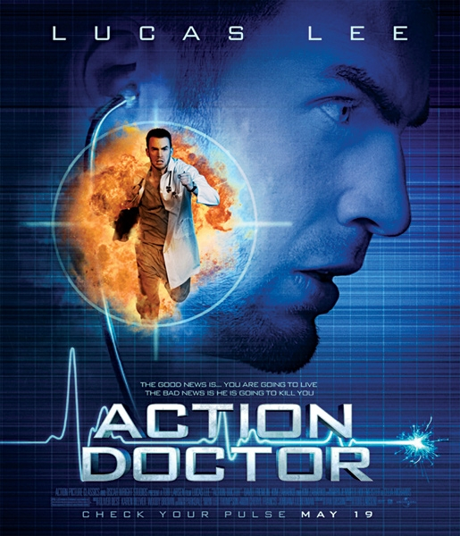 action-doctor