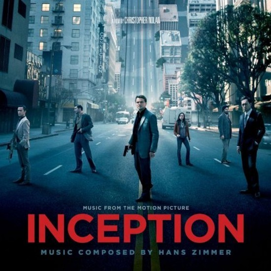 inception-bso