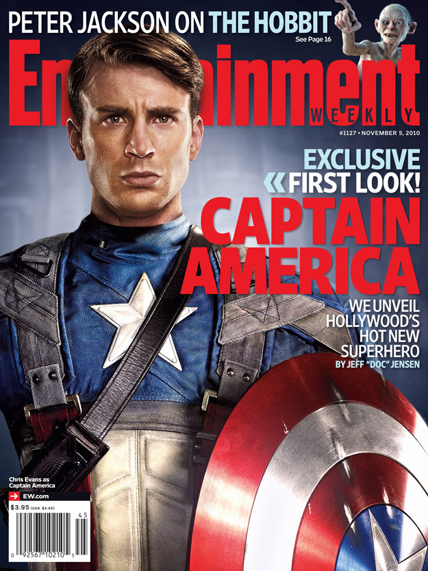captainamericaew