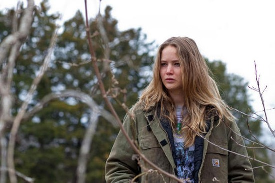 jennifer-lawrence-winters-bone