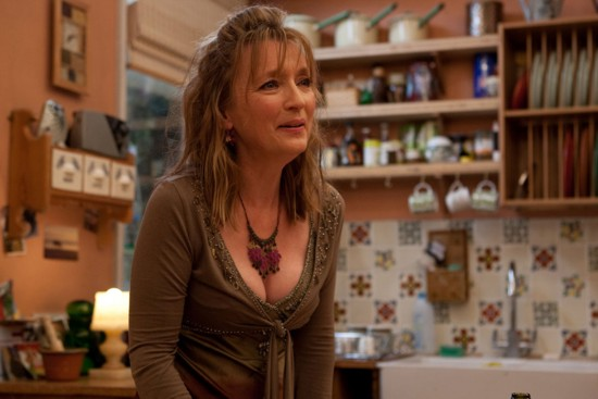 lesley-manville-por-another-year