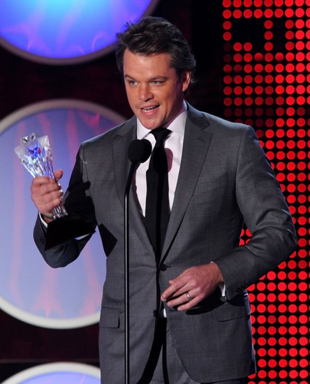 matt-damon-critics-choice