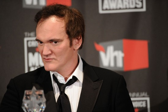 quentin-tarantino-critics-choice