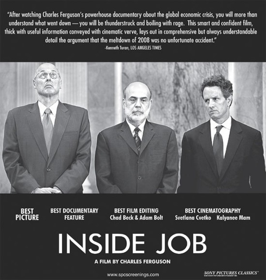 inside-job-premio-wga