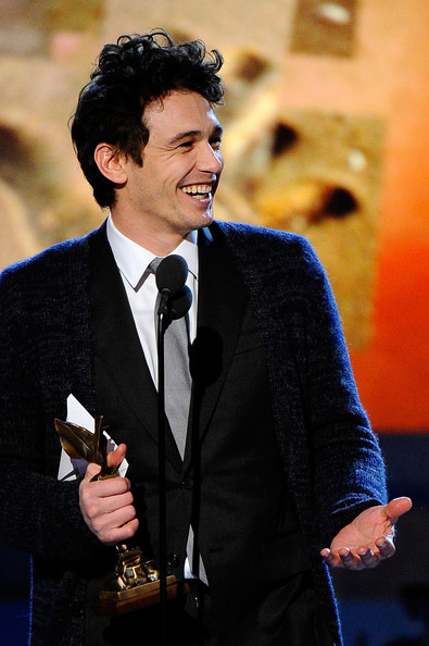 james-franco-independent-spirit