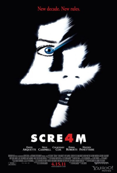 scream-4-posterb