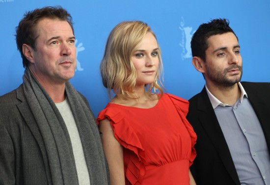unknown-photocall-berlin