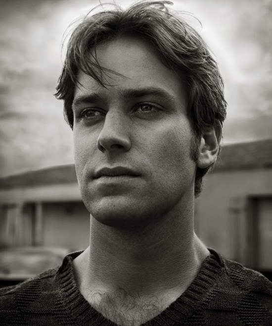 armie-hammer-the-brothers-grimm-snow-white