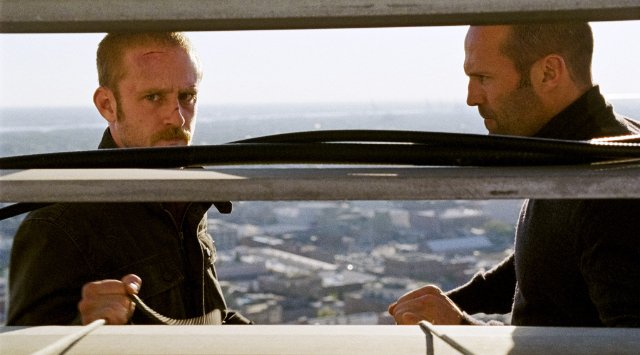 foster-statham-the-mechanic1