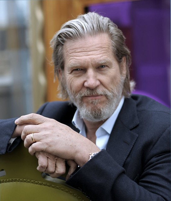 jeff-bridges-tito-honorifico-lhp