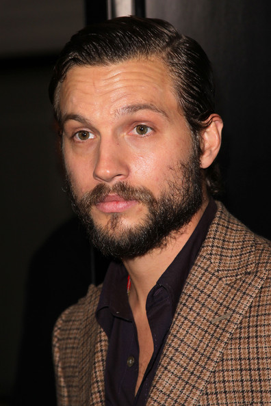logan-marshall-green