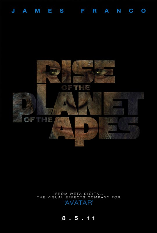 poster-apes