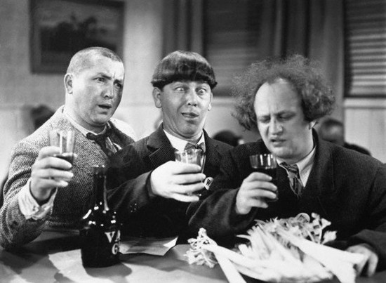the-three-stooges
