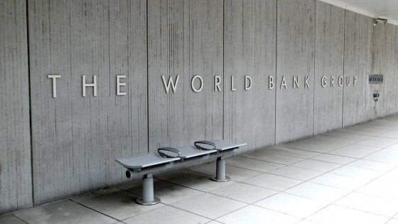 the-world-bank-in-lets-make-money
