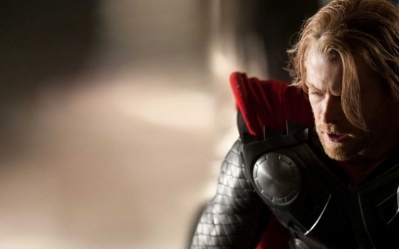 thor-movie-hd-437