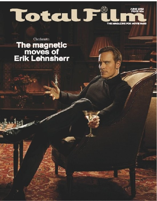 total_film_magneto_cover