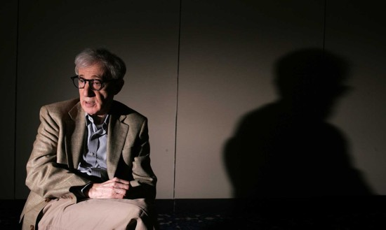 woody-allen-protagoniza-documental