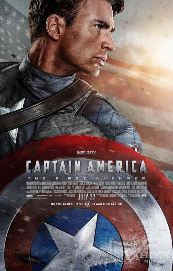 captain-america-poster3