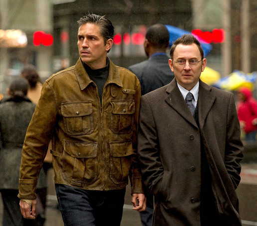 person-of interest