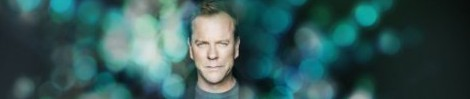 touch_kiefer-sutherland