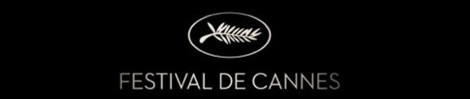 Cannes2012logo