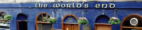 Edinburgh-Worlds_End_Pub