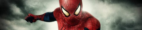 the-amazing-spider-man-hd-wallpapers-4