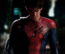 amazingspidermannew