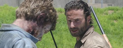 Walking-Dead-rick-walker