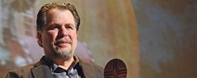 El director Don Coscarelli