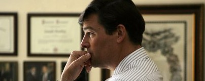 Kyle-Chandler-ZDT