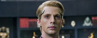 Matthew-Goode-Ozymandias